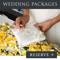 Wedding Registry in Bali